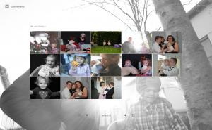 Bildschirmfoto 2013-01-25 um 22.22.32