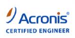 acronis_certified_engineer