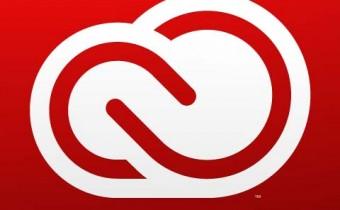 adove_logo
