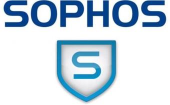 copshos_logo
