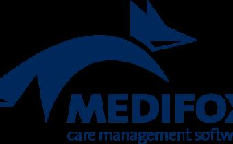 medifox_logo