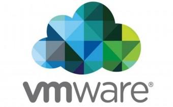 vmware_logo