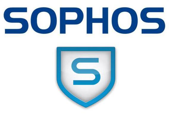 Sophos: Auf SG (Wireless) Password of the Day (PotD) einrichten