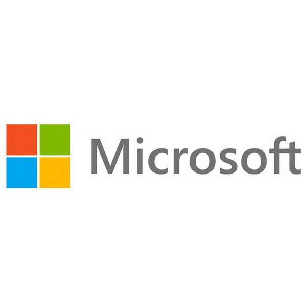 Windows 10 ohne Spiele und Werbung