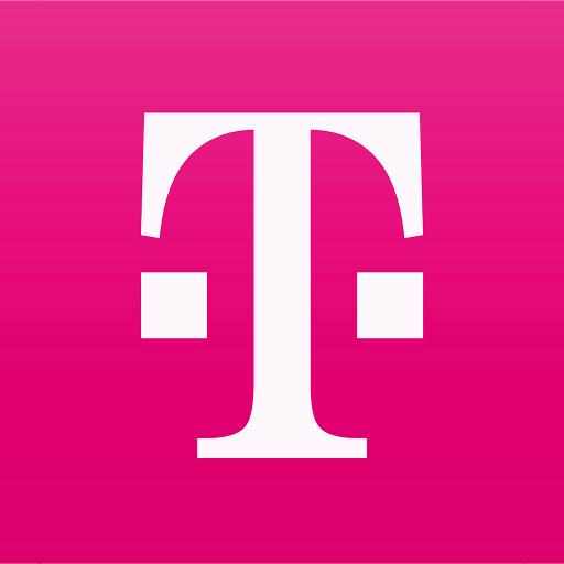 iPhone im Urlaub mit Telekom Vertrag